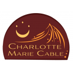 Charlotte Marie Cable, Editor