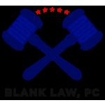 Blank Law, PC