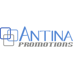Antina Promotions