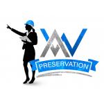 AW Preservation, LLC