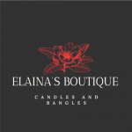 Elaina's Boutique