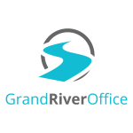 GRAND RIVER OFFICE