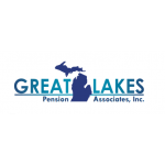 Great Lakes Pension Associates, Inc.