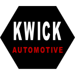 KWICK AUTOMOTIVE