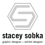 Stacey Sobka Creative, LLC