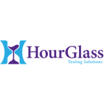 HourGlass Testing Solutions, LLC