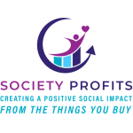 Society Profits L3C