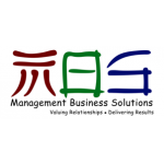 Management Business Solutions