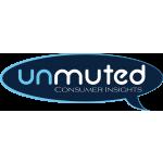 Unmuted Consumer Insights