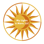 My Lights and More LLC