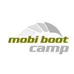 Mobi Boot Camp Corp.