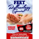 reflexology_general_flyer.jpg