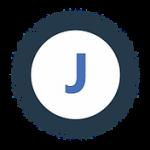 Johnson Distribution Company