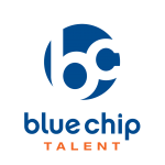 Blue Chip Talent
