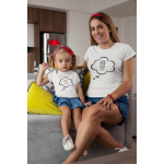 tee-mockup-of-a-mommy-and-her-little-daughter-in-twinning-outfits-at-home-26494.png