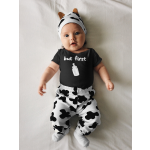 onesie-mockup-featuring-a-baby-wearing-a-cute-cow-costume-45057-r-el2.png