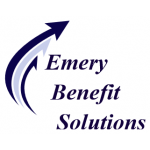 Emery Benefit Solutions