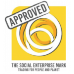 SE Mark Logo.png
