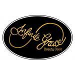 Infinite Grace Beauty Oasis