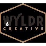 WYLDR Creative LLC
