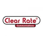 Clear Rate Communications