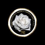 MMC LOGO rose 1.png
