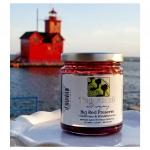 big-red-fruit-preserve-michigan.jpg