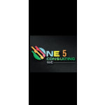 ONE5 Logo image.png