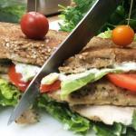 Cut Chicken Sandwich .jpg