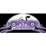 Lavender Mobile Spa