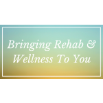 Wells Rehab & Wellness