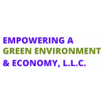 Empowering A Green Environment and Economy, LLC