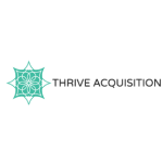 Thrive Acquisition