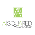 A|Squared Legal Group