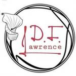 DF Lawrence LLC