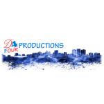 DFour4 Productions LLC