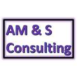 AM & S Consulting