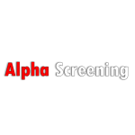 Alpha Screening LLC