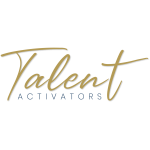 Talent Activators