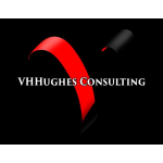 V.H. Hughes Logo 1.png