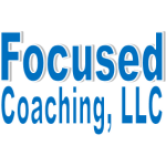 Focused Coaching, LLC