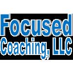 Focused Coaching, LLC