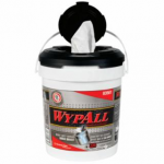 Wet Wipe KC Wypall 220ct-2per case.png