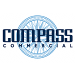 Compass Commercial, LLC