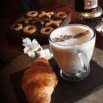 Croissant and Lavendar Game.jpg