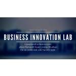 Business Innovation Lab