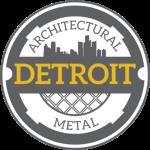 Detroit Architectural Metal