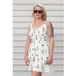 skater-dress-mockup-of-a-woman-with-sunglasses-28000.png