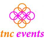 TNC Events