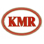 KMR Construction Services, Inc.